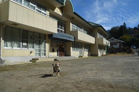 20191107上和田小学校08