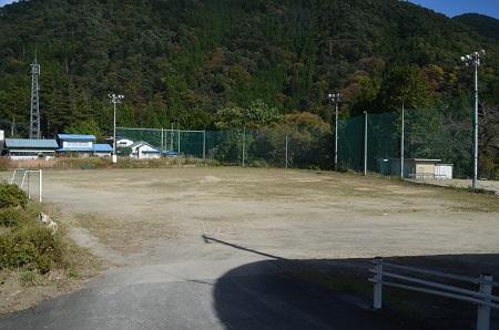 20191107瀬戸小学校07