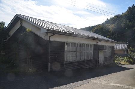 20191107奈良子分校06