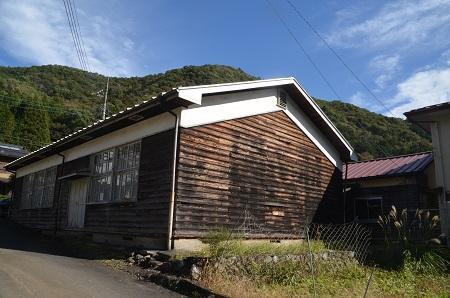 20191107奈良子分校05