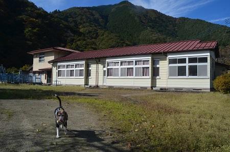 20191107奈良子分校03