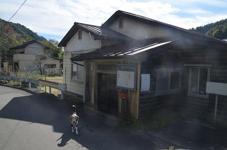 20191107奈良子分校07