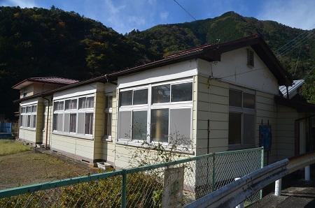 20191107奈良子分校14