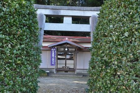 0191108三島神社02