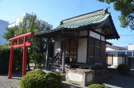 20191108日枝神社04