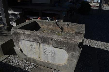 20191108日枝神社02