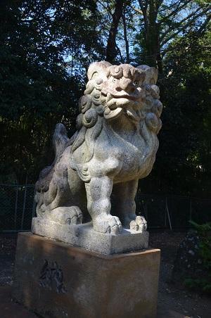 20191108浅間神社10
