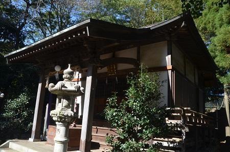 20191108浅間神社08