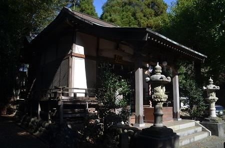 20191108浅間神社07