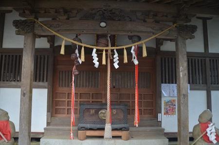 20191111東金日吉神社11
