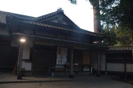 20191111東金日吉神社13