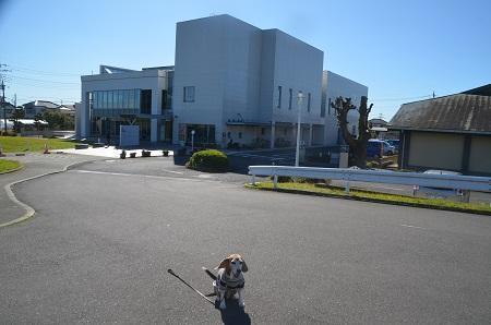 20191112旧・藤代小学校01