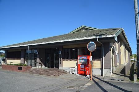 20191112旧・藤代小学校08