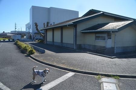 20191112旧・藤代小学校07