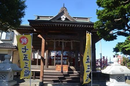 20191112相馬神社05