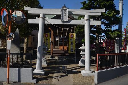 20191112相馬神社01