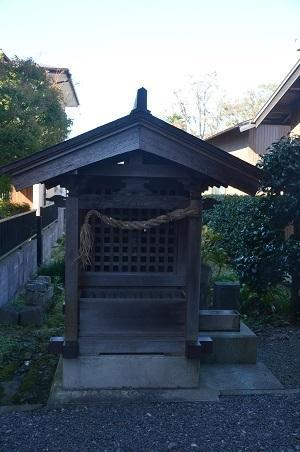 20191112相馬神社12