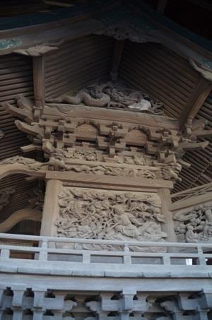 20191112相馬神社10