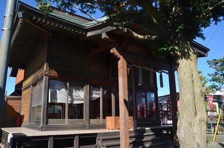 20191112相馬神社07