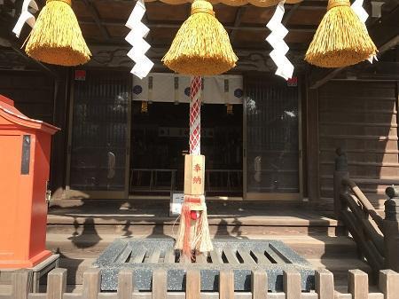 20191114菊田神社10