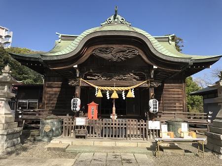 20191114菊田神社08