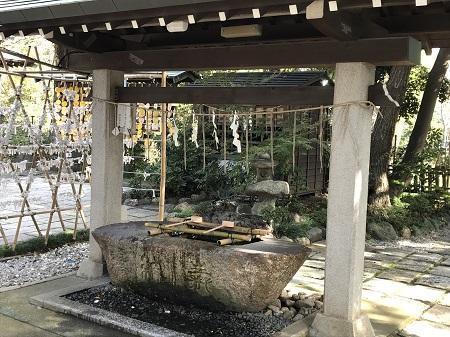 20191114菊田神社07