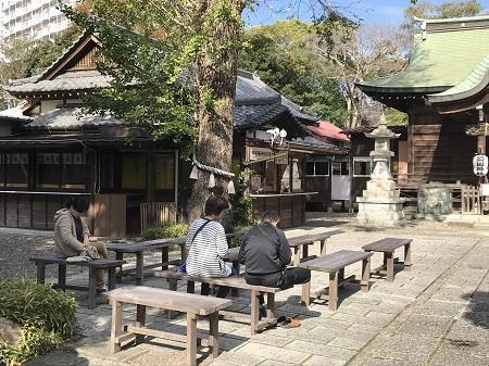 20191114菊田神社15