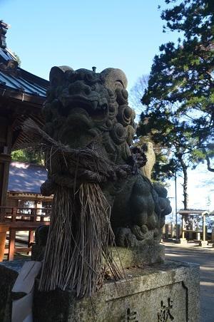20191116愛宕神社27