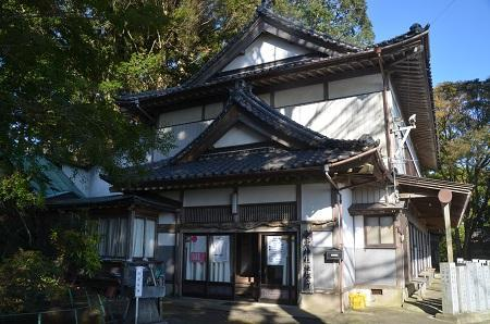 20191116愛宕神社31