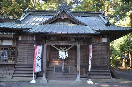 20191116六所神社10