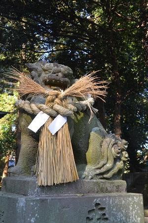 20191116六所神社09