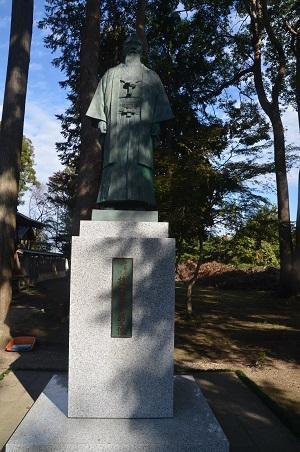 20191116合気神社11