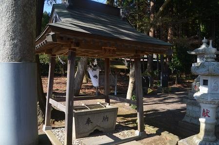 20191116羽梨山神社06