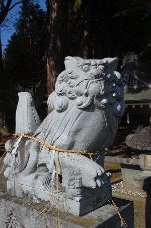 20191116羽梨山神社04