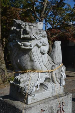 20191116羽梨山神社05
