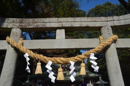20191116羽梨山神社03