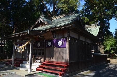 20191116羽梨山神社11