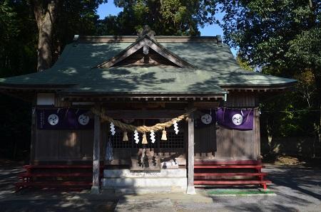 20191116羽梨山神社08