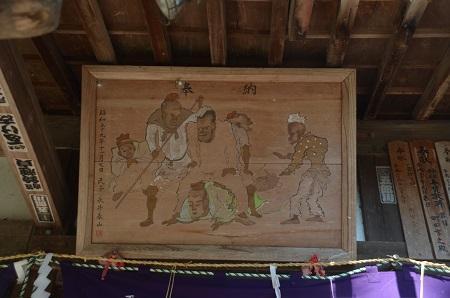 20191116羽梨山神社13