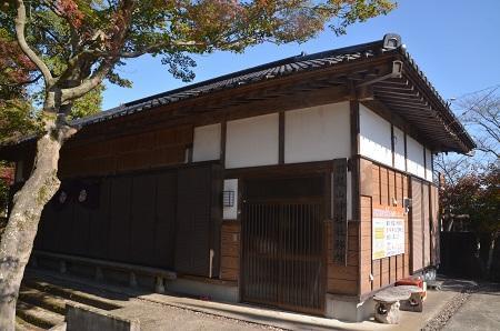 20191116羽梨山神社23