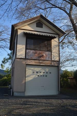 20191116本戸小学校13