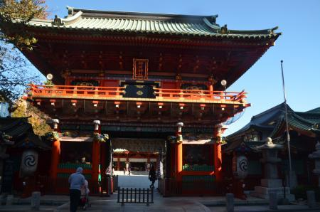 20191120神田神社05