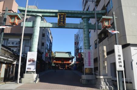 20191120神田神社02