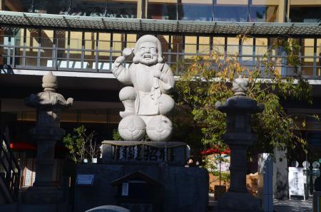 20191120神田神社12