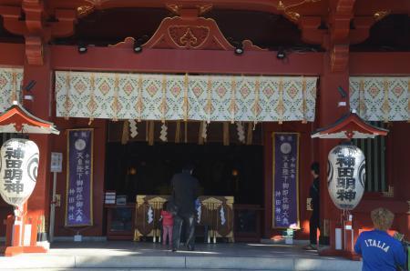 20191120神田神社11
