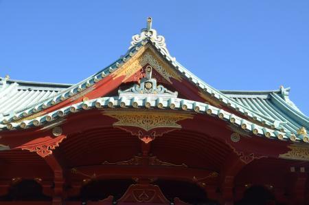 20191120神田神社10