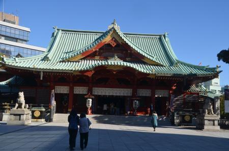 20191120神田神社09