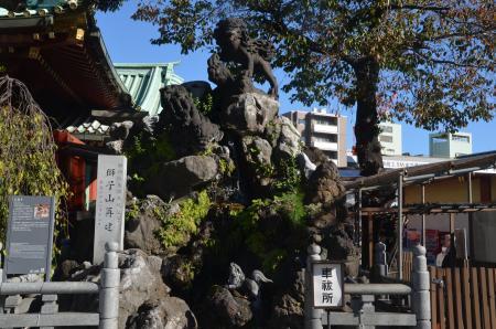 20191120神田神社18