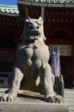 20191120神田神社17