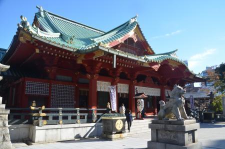 20191120神田神社14